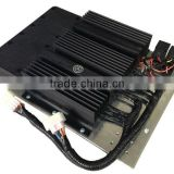 10kw electric vehicle ac motor controller