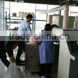 After-sales Service Provided peanut machine for sale
