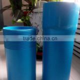 PVC well casing pipe , screen pipes, PVC well pipe
