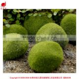 Home and garden wall rock decoration buy direct from china manufacturer