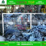 5da56abdb93 Bulk Wholesale Origin Clean Brand Mens Used Jeans For Sale