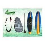 durable athlete professional fast stand up paddleboard surfboards