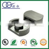 POT3019 ferrite core in car radio dual core android of magnetic materials