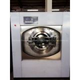 XPQ hotel washer extractor 50kg