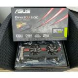 ASUS Geforce Nvidia GTX 680 2GB GDDR5 DVI HDMI DisplayPort PCI-E Graphics Card