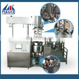 Guangzhou Fuluke Machinery Homogenizer For Flavour Emulsion