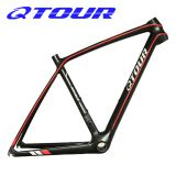 QTOUR Carbon  Bike Frame  road Racing Carbon Bicycle Frame Carbon Fiber Bike Frame Jiangsu QYH Carbon Tech Co ltd