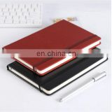 A5 Hardcover Writing Notebook
