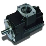 0513850268 Rexroth Vpv Hydraulic Pump Agricultural Machinery Low Loss