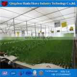 China supply Complete hydroponic system for plant growth