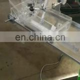 full automatic tablet/pill/capsule alu pvc alu blister packing machine Professional Plastic Shell Blister Packing Machine