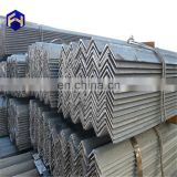 angles iron bar mild steel angle bars value prices per ton Galvanized Slotted Angle Steel Bars for wholesales