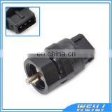Vehicle Speed Sensor for 94-04 Mitsubishi Montero Sport MR122305 5S4783 SU5487