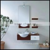 bathroom plastic vanity cabinet OED waterproof bathroom cabinet, reasonable fitted bathroom cabinets