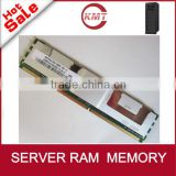 china best price server ram 397413-B21 4GB (2*2GB) FBD DDR2 PC2-5300 bulk direct from factory