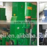 Multi-fuction Rolling bending machine W11S-16x3200,hydraulic thick plate rolling machine