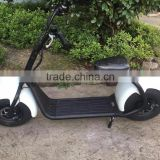 1000w harley electric bicycle most fashion design with big tire motorcycle /electric scooter