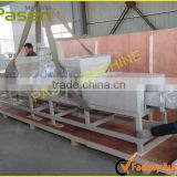 machines for processing wood chips / sawdust/wood shavings wooden pallet block forming machine