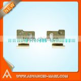 Replace Laptop LCD Hinge Parts Screw settings For Macbook A1237 , Brand New & Best Price