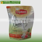 potato packaging bags /food packaging/ plastic snack packaging                                                                         Quality Choice