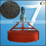 large capacity vertical fertilizer industry different powder mixer machine
