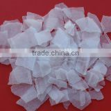 CSF,NAOH,caustic soda flakes 99% factory in Tianjin,                                                                         Quality Choice