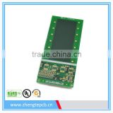 bluetooth circuit board Very Good Prices factory manufacturing advertising sign boards