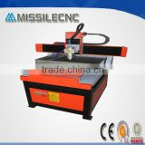 mini used cnc 3020 pcb router