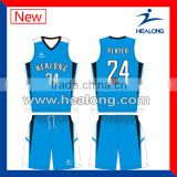 wholesale sublimated reversible basketball jerseys                                                                         Quality Choice