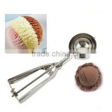 Ice cream spoon, kitchenware, tableware