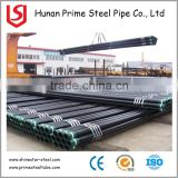 API 5CT PLS1 steel tube Oil tubing and Oil casing