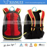 Water resistant fashionable unisex school backpack sport backpack daypack for kids                                                                                                         Supplier's Choice