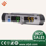 SF-479 temperature and humidity controller data logger with USB for cool cabinet medicine