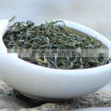 wholesale tea china green tea best brands jasmine green tea JGB01