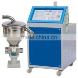 high quality automatic microcomputer conrolled vacuum loaders in plastic industry