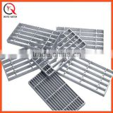 60x60 ductile iron manhole cover & drain grating