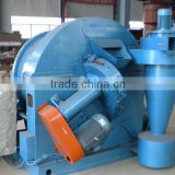 02 Q31 Rotary Barrel/Rolling Drum Sandblasting Machine