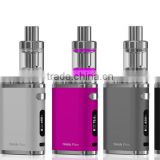 2016 TOPCHANCES Wholesale hot selling eleaf istick pico kit, istick pico, eleaf istick pico 75W kit Fit ijust 2 coil head
