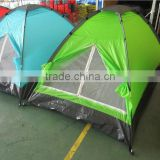 Popular hot-sale dome air inflate tent