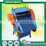 good quality commercial cable cutting stripping machine