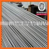 reinforcing stainless steel bar round bar
