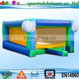 hot sale inflatable baseball game for adult, funny inflatable games, inflatable games for sale