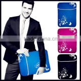 Protective Tablet Pc Neoprene Carrying Case Bag, Neoprene Laptop Sleeve Wholesale                                                                         Quality Choice