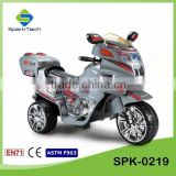 Kids Electric Motorcycle,Electric Motorcycle for Child,Children Electric Motorcycle