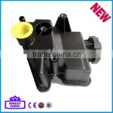 For mercedes benz w212 e-class power steering pump