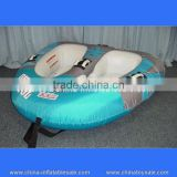 popular hotsale cheap lake inflatable water games 2015 China