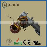 CE ROHS 230V 36V Miniature Toroidal Transformer, Mini Transformer 12V                                                                         Quality Choice