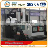 China Wholesale Types Of Double column cnc machining center VL2300