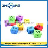 Beneficial to the child's brain high quality with low price educational toys for kids