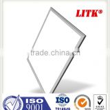 12v dc led light panel with Japan Mitsubishi light light guide plate, Acrylic deffuser,Aluminum frame